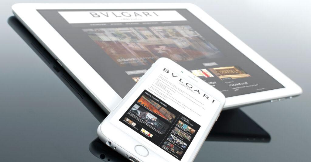 "Digital<br><h3 class=""subt"">Piattaforma - newsletter communication</h3> | SHOWREEL srl"