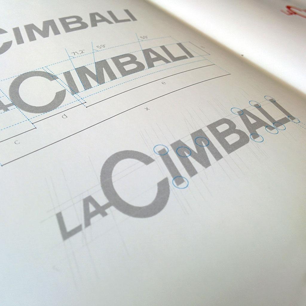 showreel cimbali