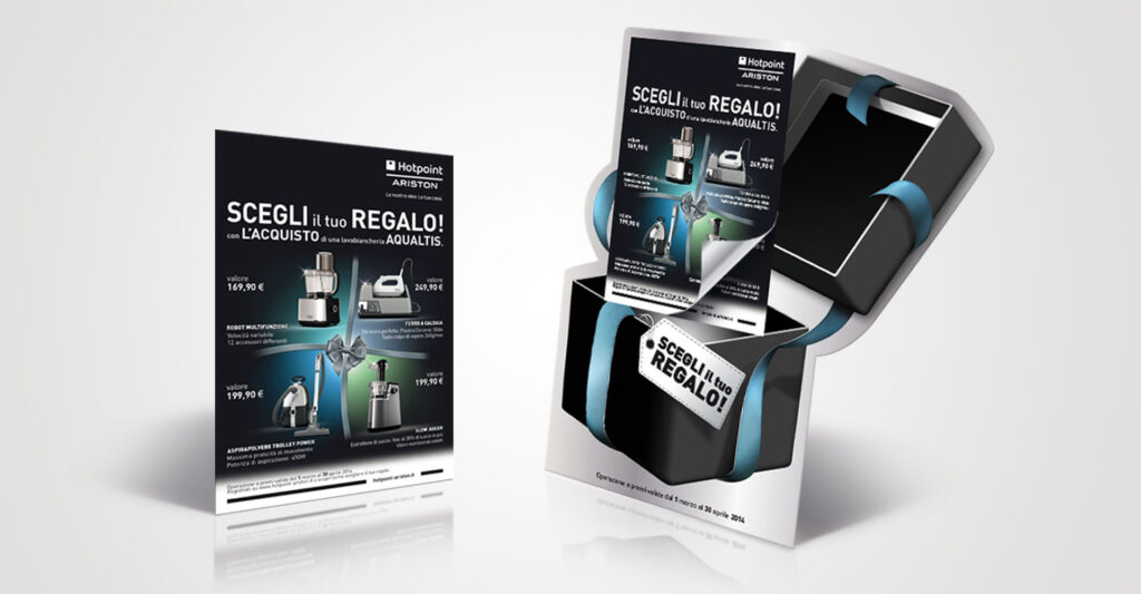 """In-Store<br><h3 class=""""subt"""">Display solutions</h3> 