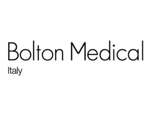 BoltonMedical