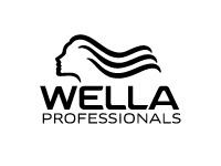 wella-ridotto
